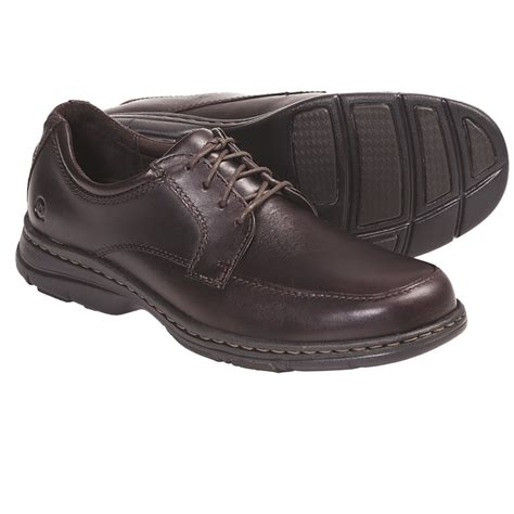 dunham oxford shoes dunham hamilton oxford shoes leather for save 73