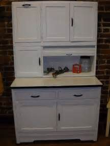 antique kitchen cabinet with flour bin antique vintage hoosier cabinet kitchen w flour bin