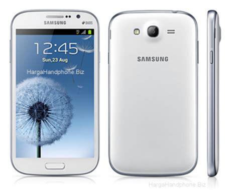 Hp Baru Samsung Duos harga samsung galaxy grand duos i9082 spesifikasi gambar caroldoey