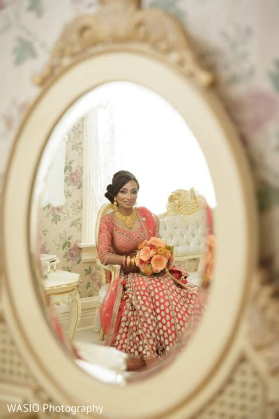 Wedding Hair And Makeup Joliet Il by Joliet Il Indian Wedding By Wasio Photography Maharani