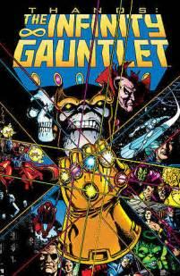 Infinity War Comic Infinity War Ser 225 Parecida Al C 243 Mic Infinity