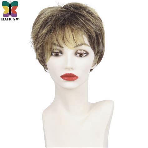 diy pixie haircut with clippers diy pixie cut with clippers hairstylegalleries com