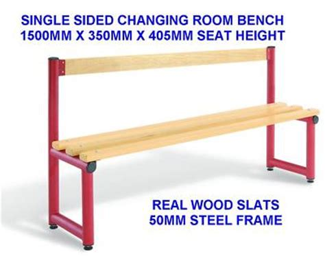 changing room bench seating highdensitystorage changing room benches bench seating