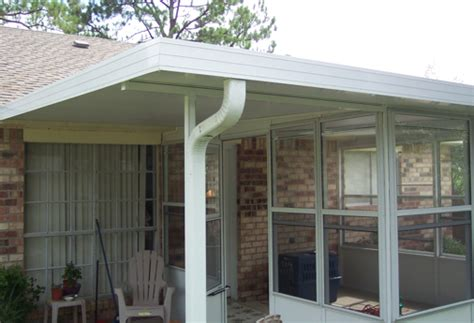 southern home improvement glass rooms southern louisiana