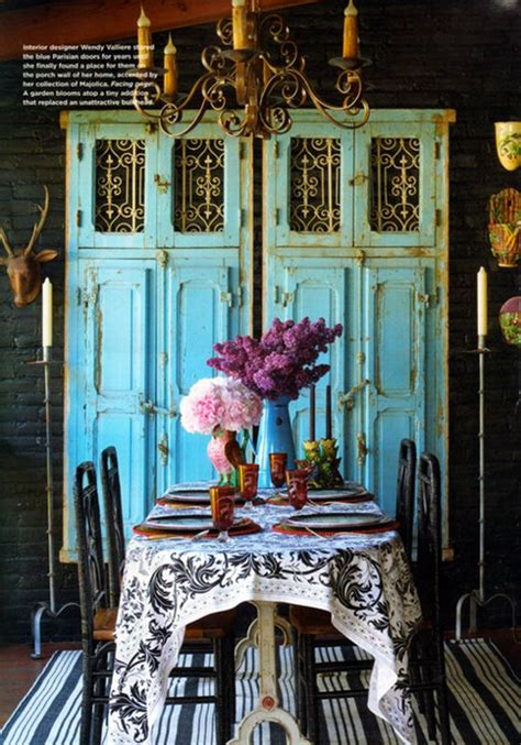 Dining Room Vintage Decor 26 Breathtaking Diy Vintage Decor Ideas
