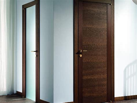 porte interni torino foto lavori rivalta serramenti