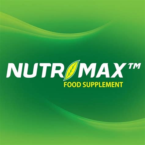 Harga Nutrimax Clear Vision nutrimax complete plus