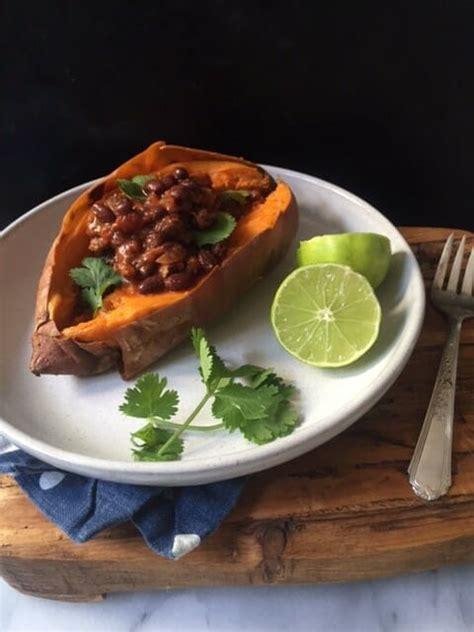 Eliquid Taste Like Ooze All Variant chili topped sweet potatoes