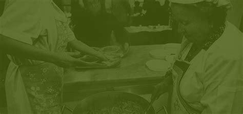 banco alimentare calabria presentazione libro quot se offrirai il tuo pane all affamato