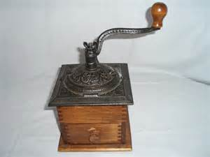 Vintage Coffee Grinders For Sale Antique Coffee Grinders For Sale Images Frompo 1