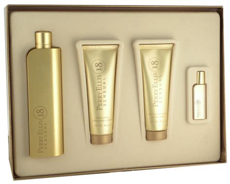 Harga Secret Fragrance Lotion menjual parfum original gift set original perfume