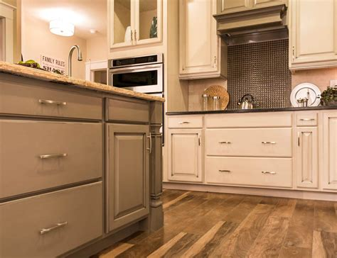 Legacy Crafted Cabinets by Cabinets Catalog Category