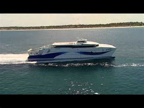 catamaran for sale oman quot shinas quot fastest diesel powered catamaran ferry in the