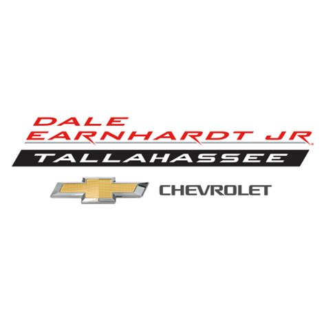Dale Earnhardt Jr Chevrolet Tallahassee dale earnhardt jr chevrolet tyres 3127 w tennessee