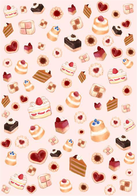 design pattern assignment kids pattern assignment tea time on mica portfolios