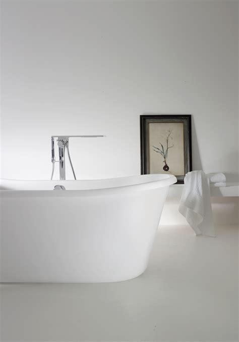 volumen badewanne tellk space badewanne freistehend 190 187 bad kunz de