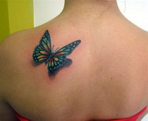 tattoo butterfly dragonfly 44 best butterfly tattoos images on pinterest