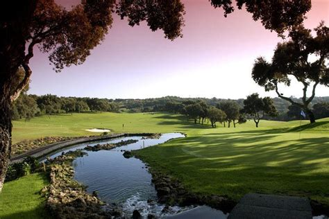 real time reservations  golf green fees  real club valderrama tee times