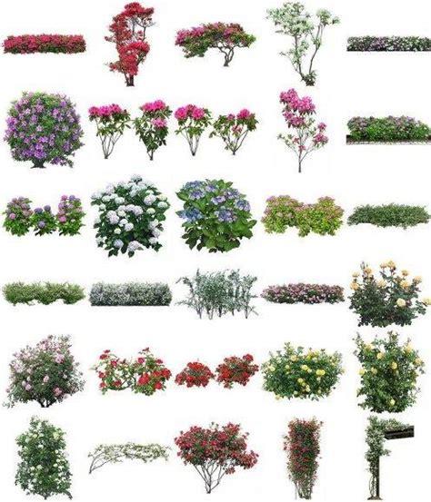 photoshop pattern landscape trees free psd designs vectors mode pinterest