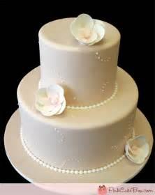 wedding anniversary cakes 187 pink cake box custom cakes amp more