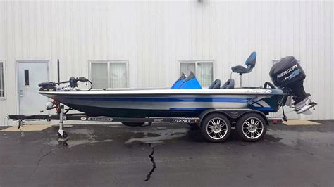 volvo boat dealers near me used bass boat dealers near me