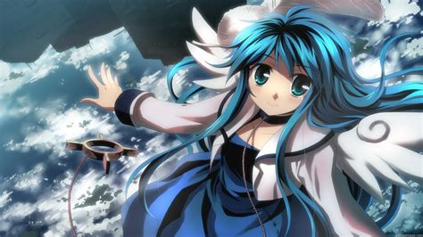 wallpaper anime hd 1080 x 1920 1080 hd anime wallpaper wallpapersafari