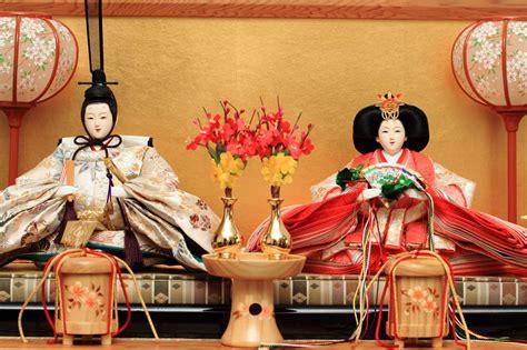 imagenes de miss japon festivales y festividades en marzo en jap 243 n japonismo