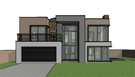 house design styles south africa m301d nethouseplans