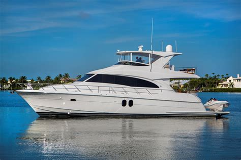 60 ft boat all used yachts for sale from 50 to 60 feet
