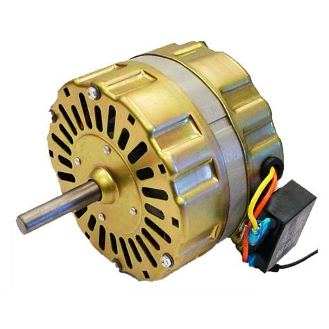 how much is a fan motor master flow pvm105 replacement power vent motor for master