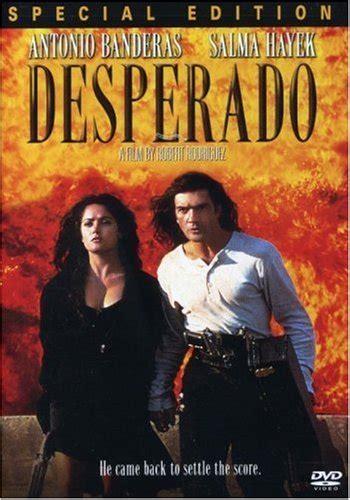 robert rodriguez desperado desperado wallpapers music hq desperado pictures 4k