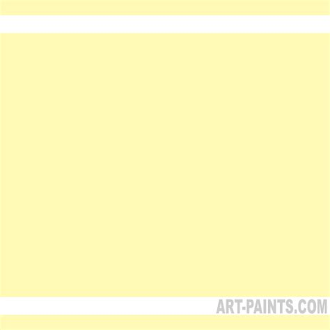 pale yellow paint lemon yellow pale extra fine oil paints 666197 lemon