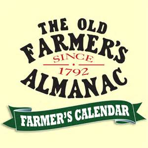 Farmers Calendar Farmers Calendar Podcast Farmer S Calendar For November 2015
