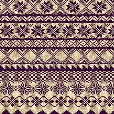 fair isle knitting free patterns fair isle knitting patterns a knitting