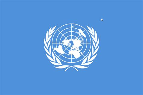 United Nations Nation 13 by Just Pictures Wallpapers United Nation Un Logo