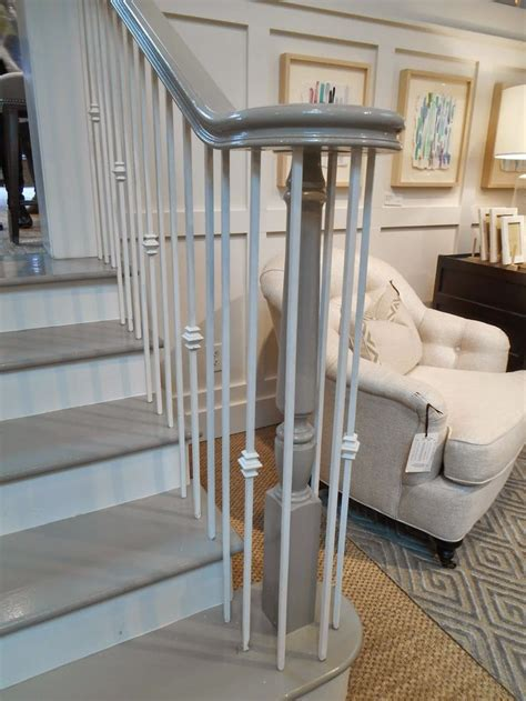 banister marine the 61 best images about stair banister diy on pinterest floors black stairs and stains