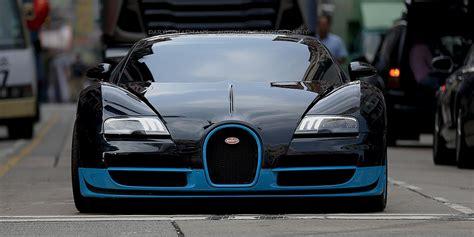 bugatti transformer the gallery for gt transformers 4 bugatti