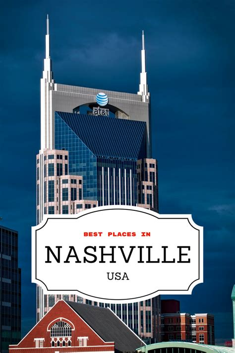 best things to see in best things to see and do in nashville earth s attractions