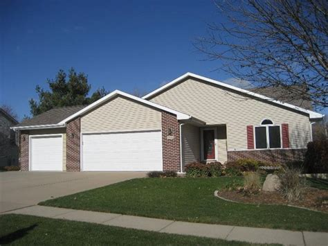 homes for sale marshalltown ia marshalltown real estate