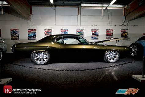 Dodge Challenger Interior Mods by Dodge Challenger Image Dodge Challenger Interior Mods