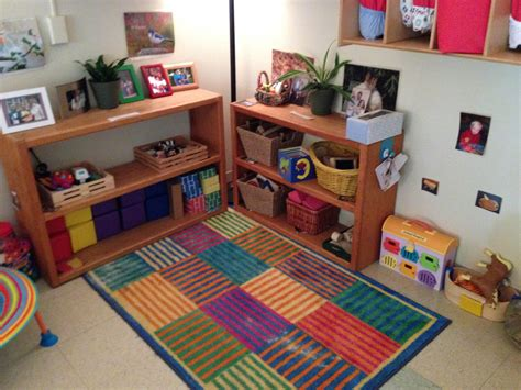 ideas for toddler class montessori toddler classroom forcing the bloom