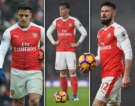 Alexis Sanchez Distance Covered | arsenal players distance covered comparison sport