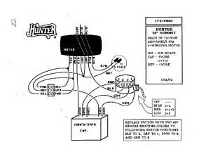 Ceiling Fan Switch Housing Assembly Ceiling Fan With Capacitor Motor Wiring Diagram Fan