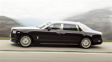 bentley rolls royce phantom 100 bentley rolls royce phantom 2008 rolls royce