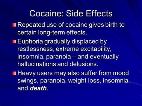 norethisterone side effects mood swings drugs drug abuse midn 2 c smith n 14 sept ppt video