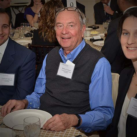 Mba Donation by 5 Million Donation To Ucla Supports Mbas Metromba