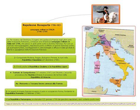 consolato francese in italia sezione mappe concettuali da scaricare benvenuti su