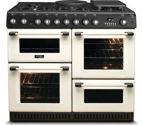 Gas Stove Gas Cooker buy cannon ch10755gfs gas range cooker free