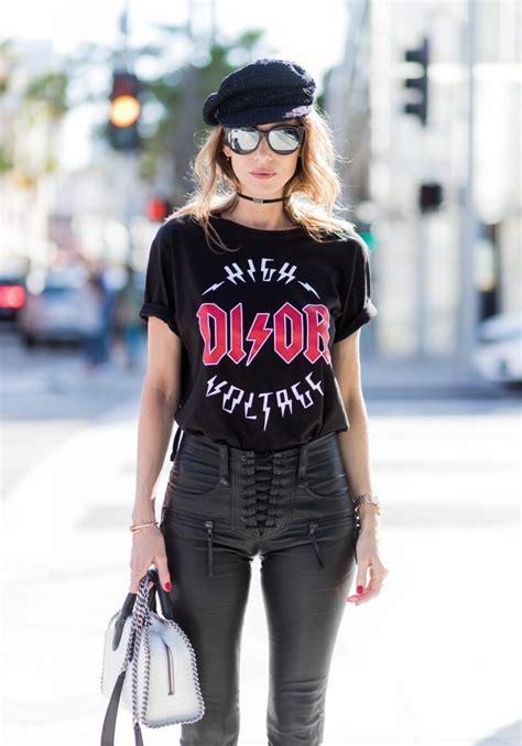 Designer Vs High Diors Gaucho Asos Style by V Neck Pumps Stella Mccartney Alexandra Lapp