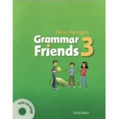 libro grammar friends 2 students tag pdf ebook page 35 of 58 resources for teaching and learning english